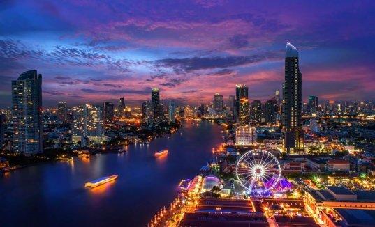 bangkok-011459642802.jpeg